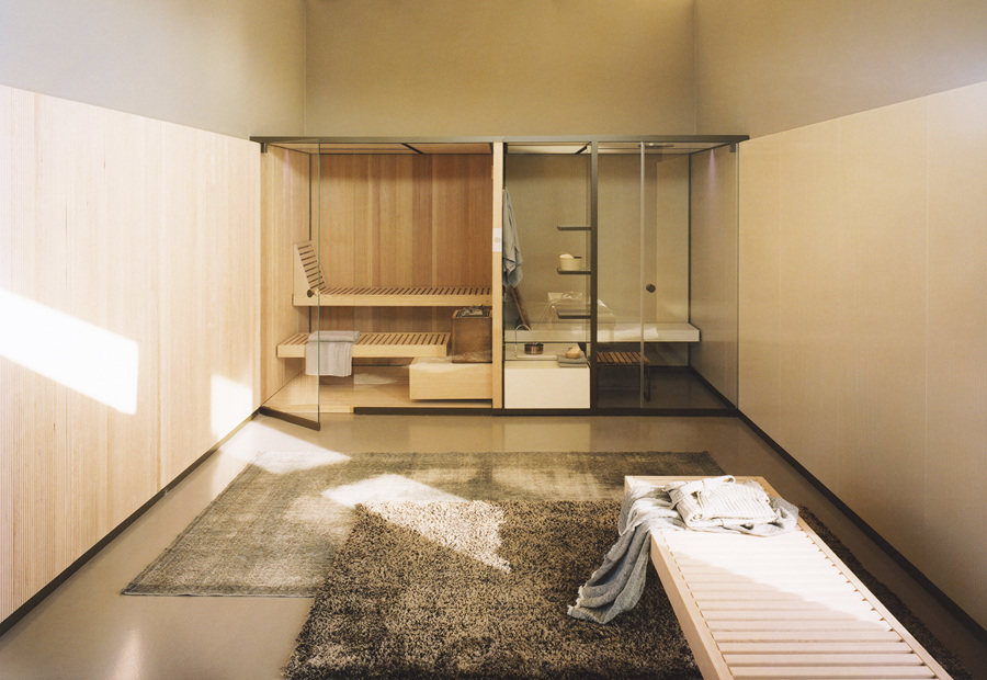 https://it.habcdn.com/photos/project/big/sauna-bagno-turco-sala-spa-555606.jpg