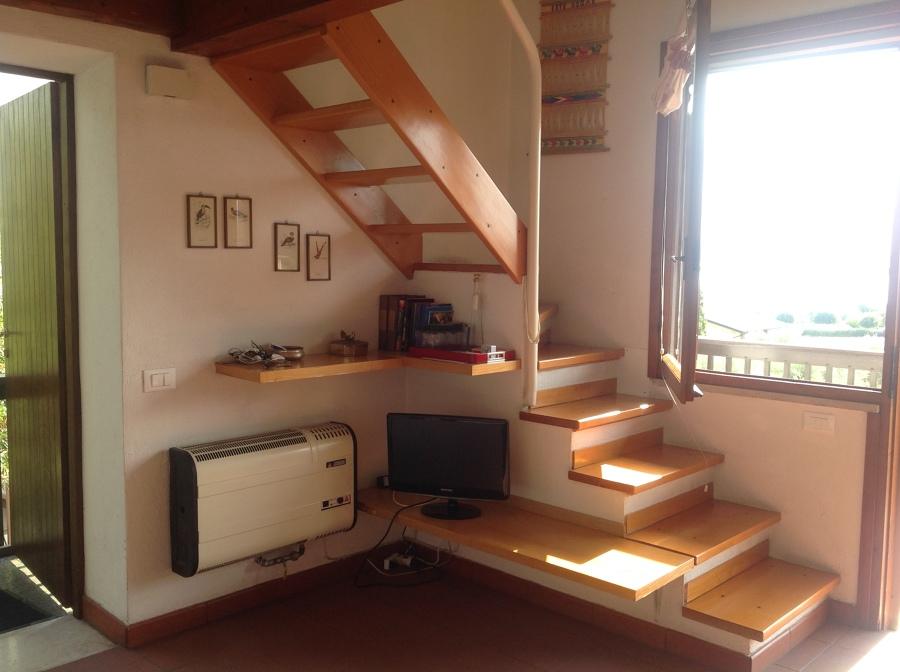 Ristrutturazione casa idee ristrutturazione casa - Idee ristrutturazione casa ...