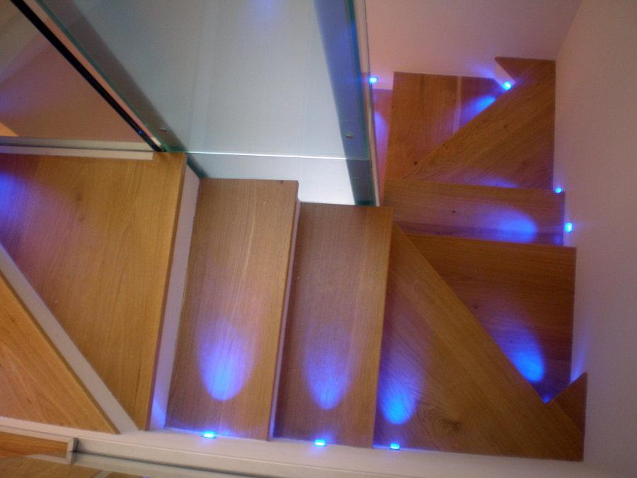 Progetto ristrutturazione casa su due livelli progetti for Aggiunte a casa su due livelli