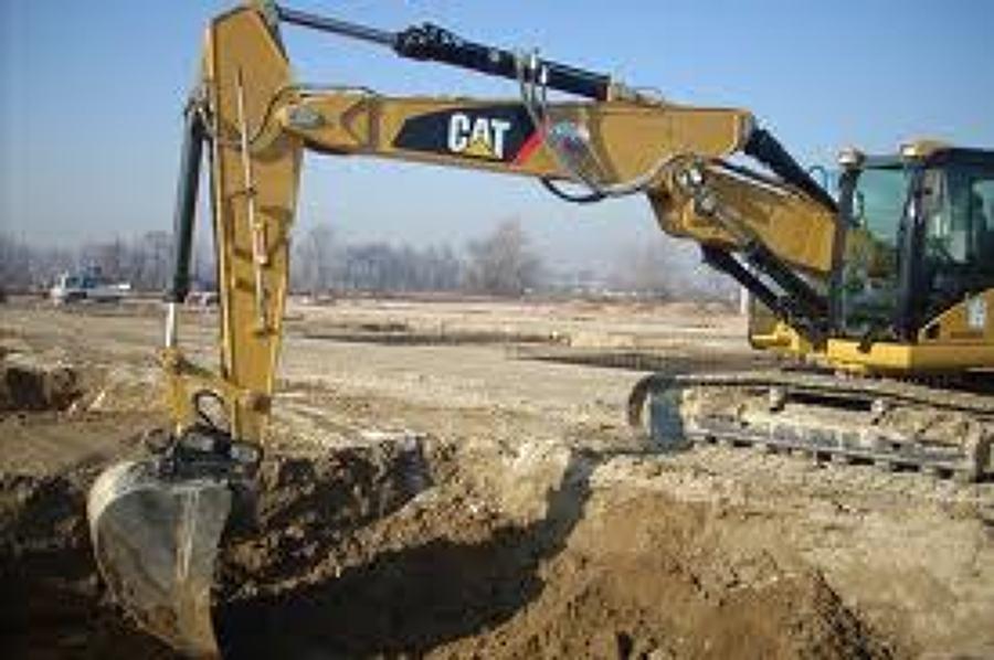 Vari tipi di progetti e costruzioni eseguiti idee scavi - Progetti e costruzioni porte ...