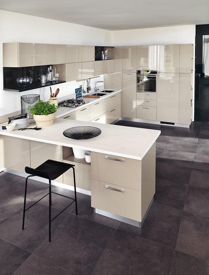 Posa cucinascavolini idee ristrutturazione casa - Preventivo cucina scavolini ...