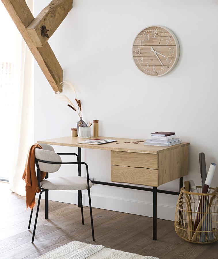 scrivania moderna