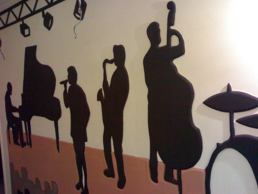 scuola musica 2