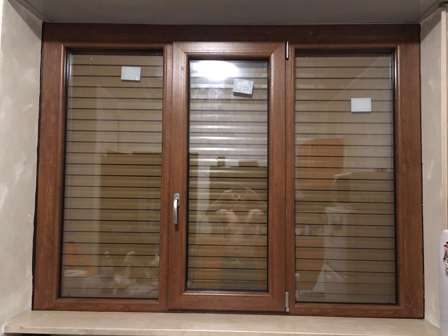Alcuni lavori misti di serrande avvolgibili di prestigio infissi e coperture idee - Ristrutturazione finestre in legno ...