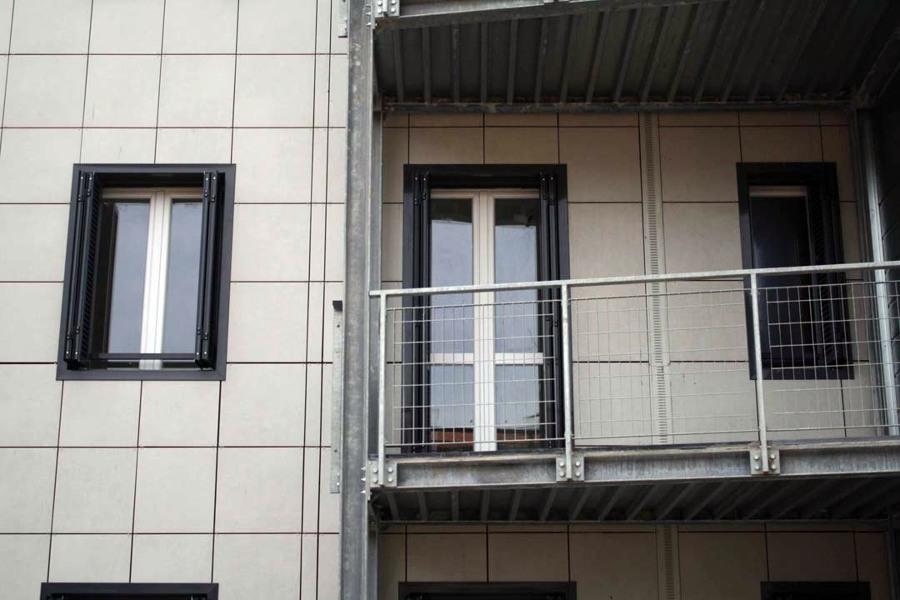 Progetto ristrutturazione appartamento con sostituzione for Progetto ristrutturazione casa gratis