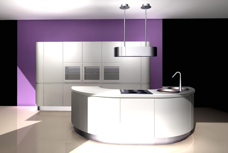 Cucine Moderne Torchetti
