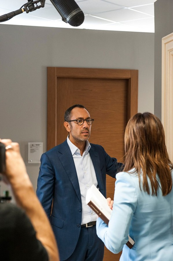 Shooting programma televisivo cambio casa cambio vita - Cambio casa cambio vita costi ...