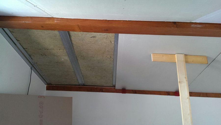 Portacandele Barattolo ~ Ispirazione design casa