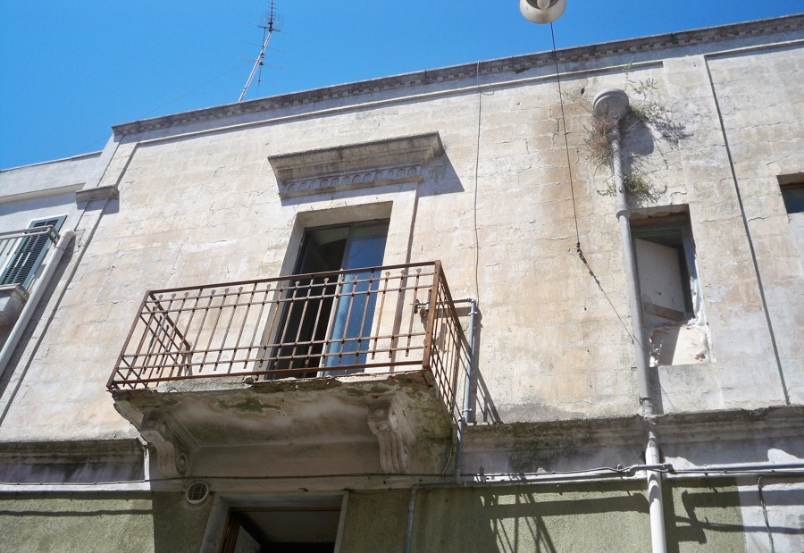 Ristrutturazione completa di appartamento idee - Lavori in casa prima del rogito ...