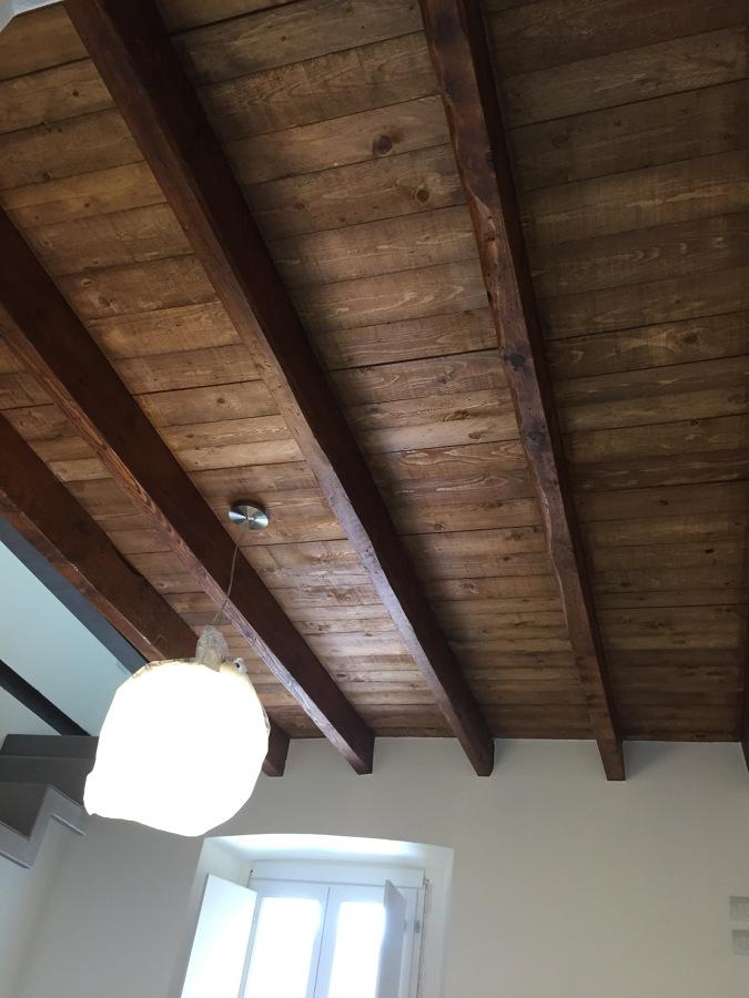 Ristrutturazione a milano via watt 16 idee ristrutturazione casa - Ristrutturazione finestre in legno ...