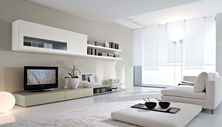 Foto: Soggiorni Living e Cucine - Progetti e Realizzazioni ...