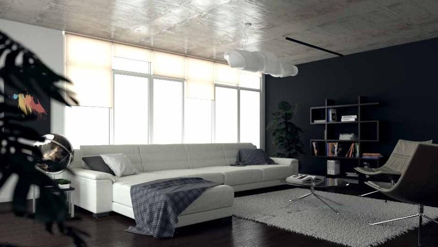 Progetti e ristrutturazioni idee ristrutturazione casa - Idee progetti ristrutturazione casa ...