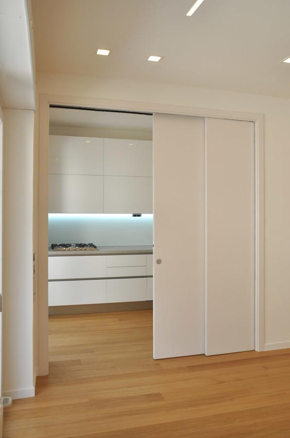 Appartamento roma idee ristrutturazione casa - Idee ristrutturazione casa ...