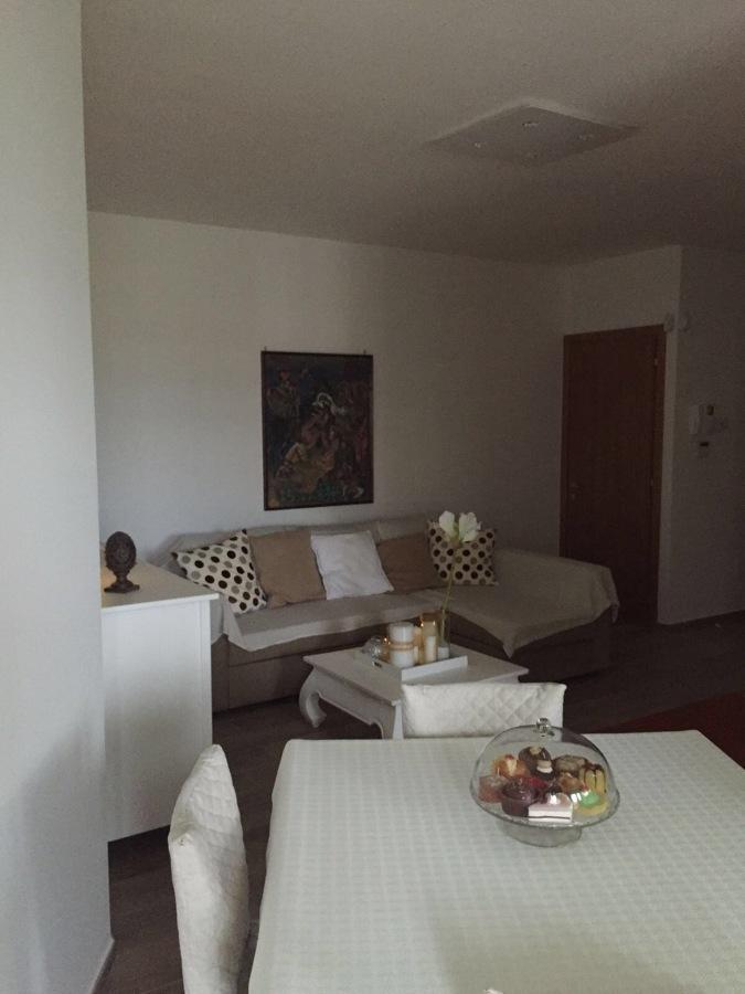 Appartamento privato idee architetti for Idee piano appartamento