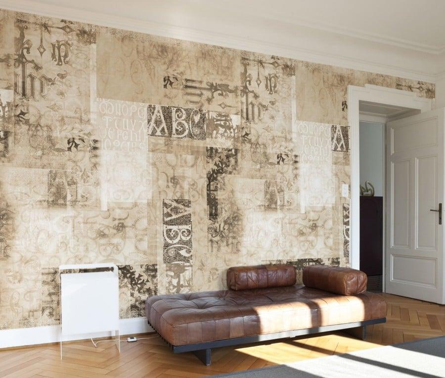 Arreda la Tua Casa con la Carta  Idee Articoli Decorazione