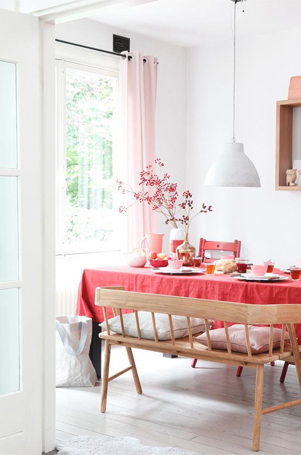 Scopri i Punti Chiave Dell'arredamento Romantico  Idee Interior Designer