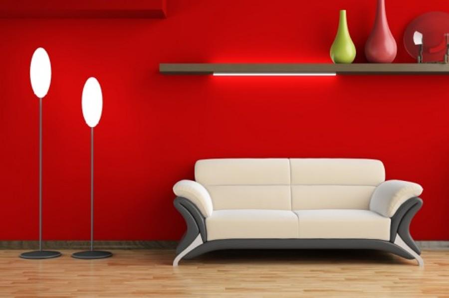 parete soggiorno attrezzata offerte: parete soggiorno classica ... - Parete Soggiorno Attrezzata Offerte