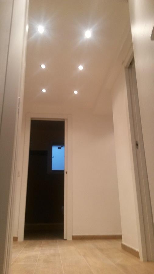 Progetto Ristrutturazione Appartamento a Milano  Idee ...