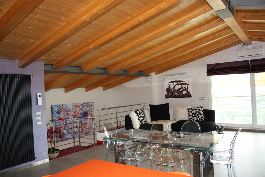 Progetti di nuova costruzione restauro e ristrutturazione for Progetti di costruzione di garage