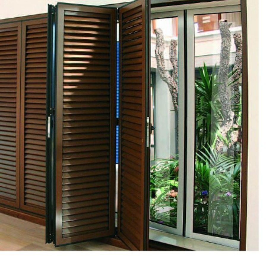 Sostituzione porte finestre idee finestre e porte finestre for Preventivo porte e finestre