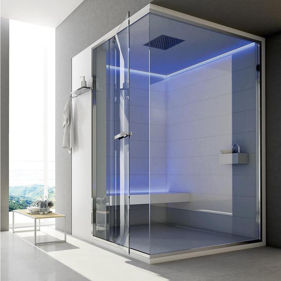 spa interna bagno turco