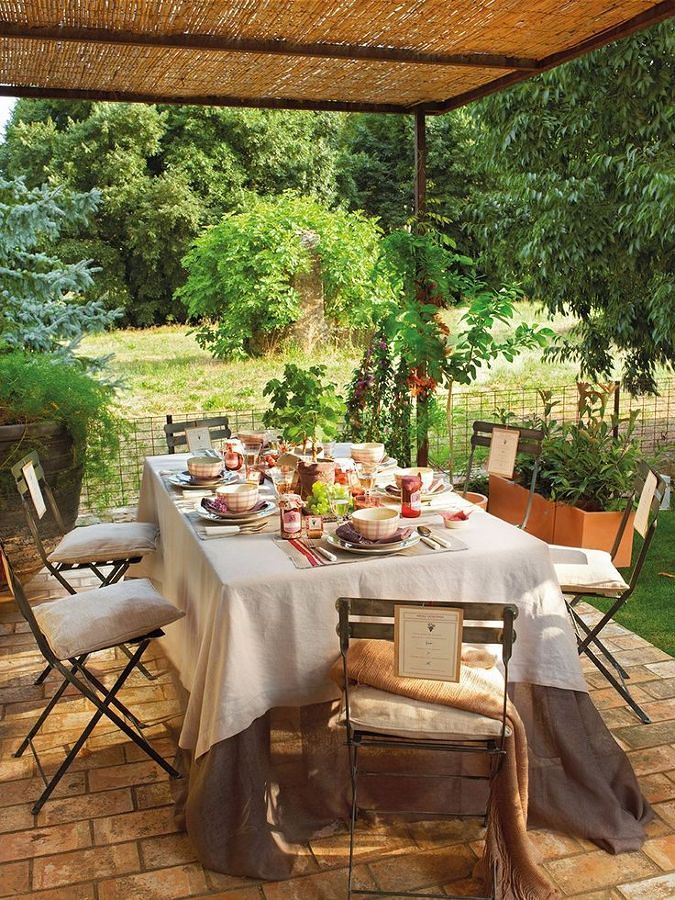 6 punti chiave per arredare la tua casa in stile provenzale idee interior designer - Arredare casa in stile provenzale ...