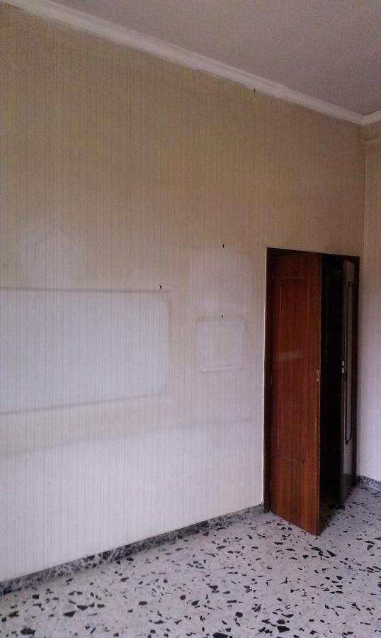 Ristrutturazione appartamento roma san giovanni idee - Lavori in casa prima del rogito ...