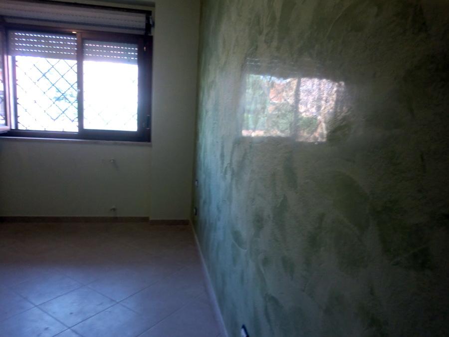 Progetto realizzazione stucco marmorino idee for Idee casa stucco