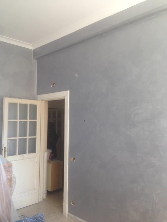 Camera ragazzo idee ristrutturazione casa for Idee casa stucco