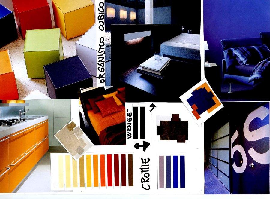 studio di colore 2