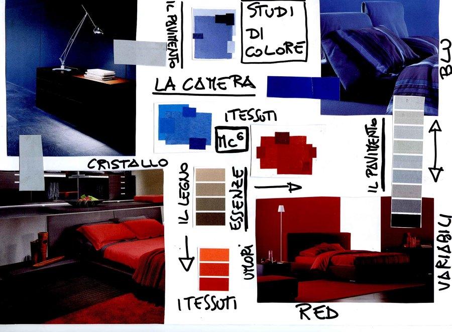 studio di colore 3