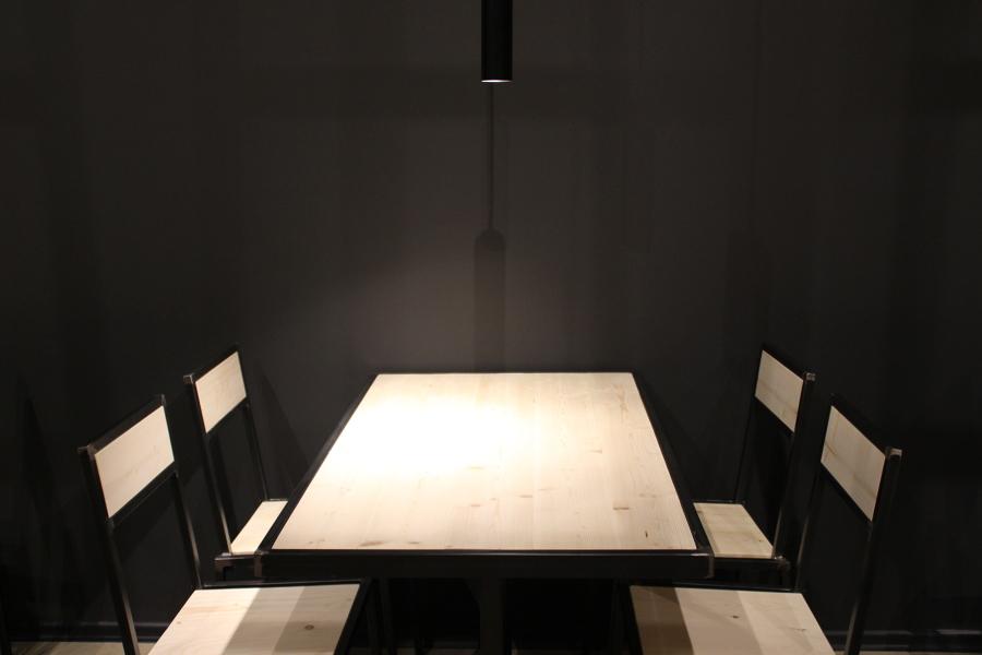 Tap Room - Birrificio Il Maglio