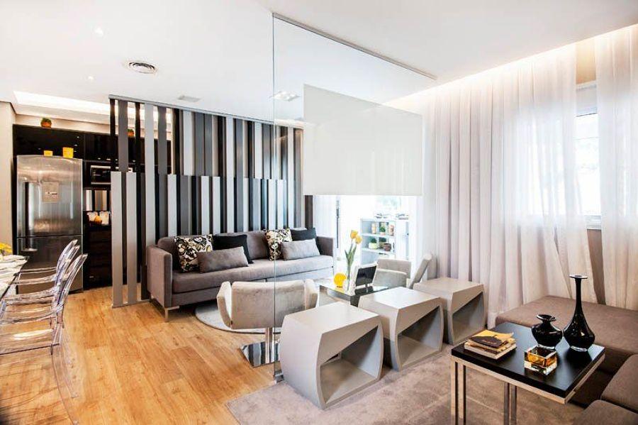 tappeti e divani