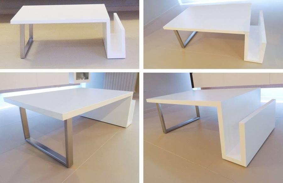 Rimodellazione casa idee interior designer for Riviste interior design