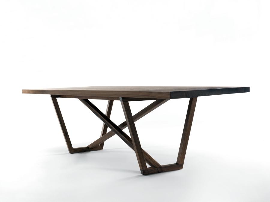 Progetto tavolo traverso produzione riva 1920 progetti - Tavolo riva 1920 ...