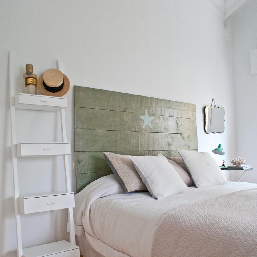 7 idee per dare un tocco distintivo alla tua casa idee interior designer. Black Bedroom Furniture Sets. Home Design Ideas