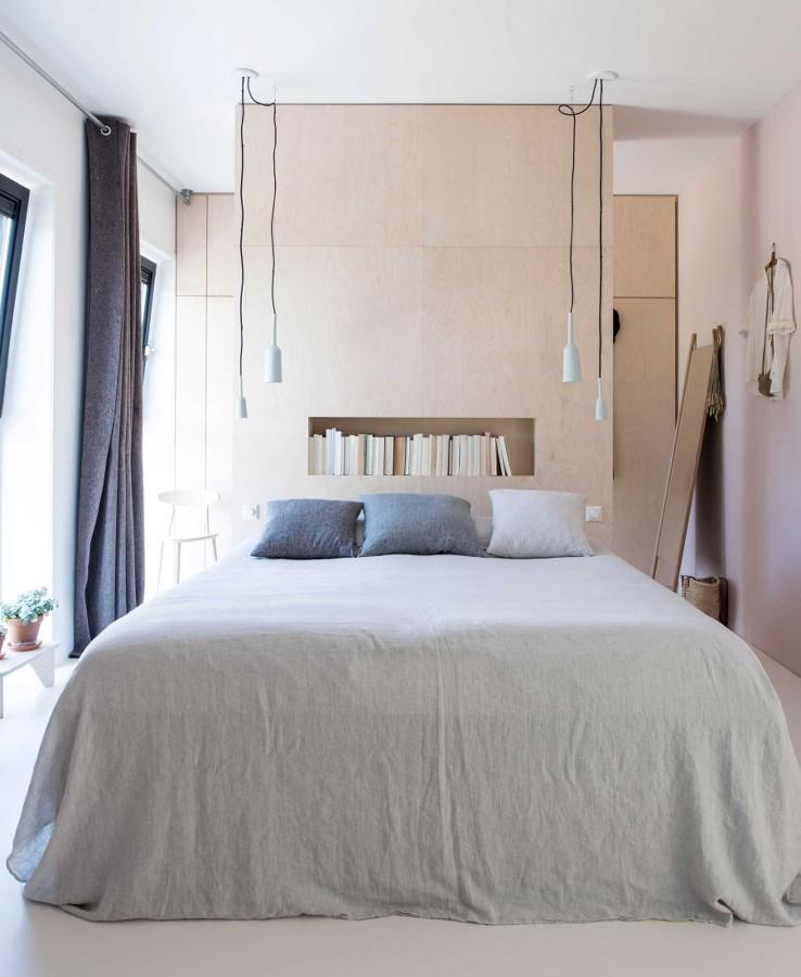 https://it.habcdn.com/photos/project/big/testiera-letto-con-pannelli-di-legno-482127.jpg