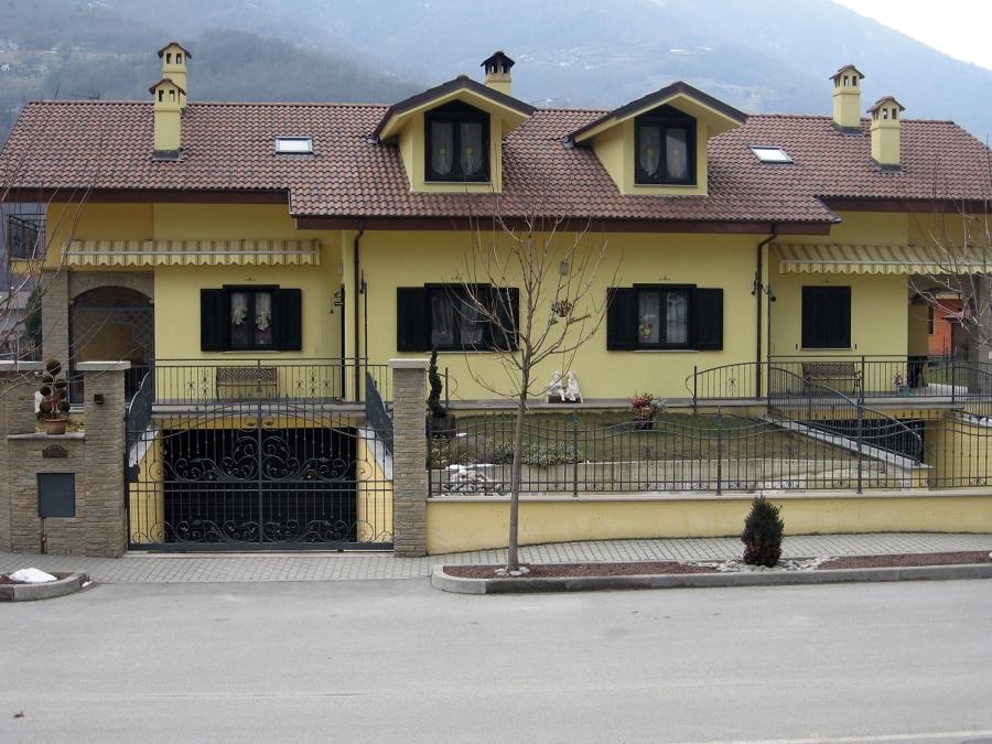 Progetto ristrutturazione casa idee ristrutturazione casa - Progetto ristrutturazione casa gratis ...