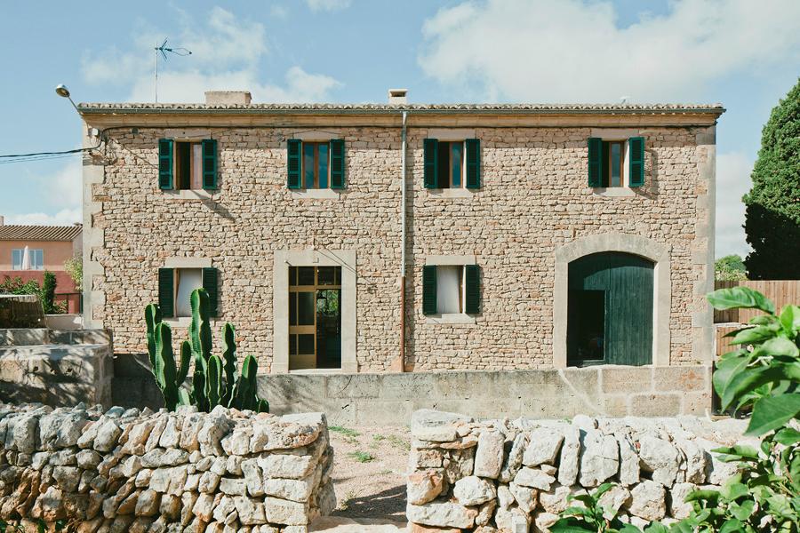 un restauro rimodernante idee ristrutturazione casa