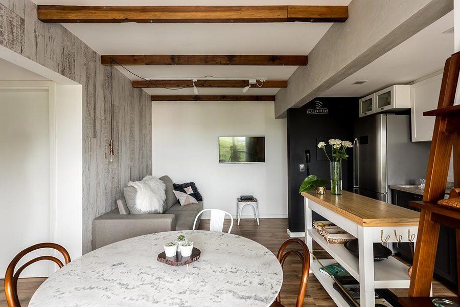 Foto travi in legno a vista di rossella cristofaro for Foto a soffitto con travi in legno a vista