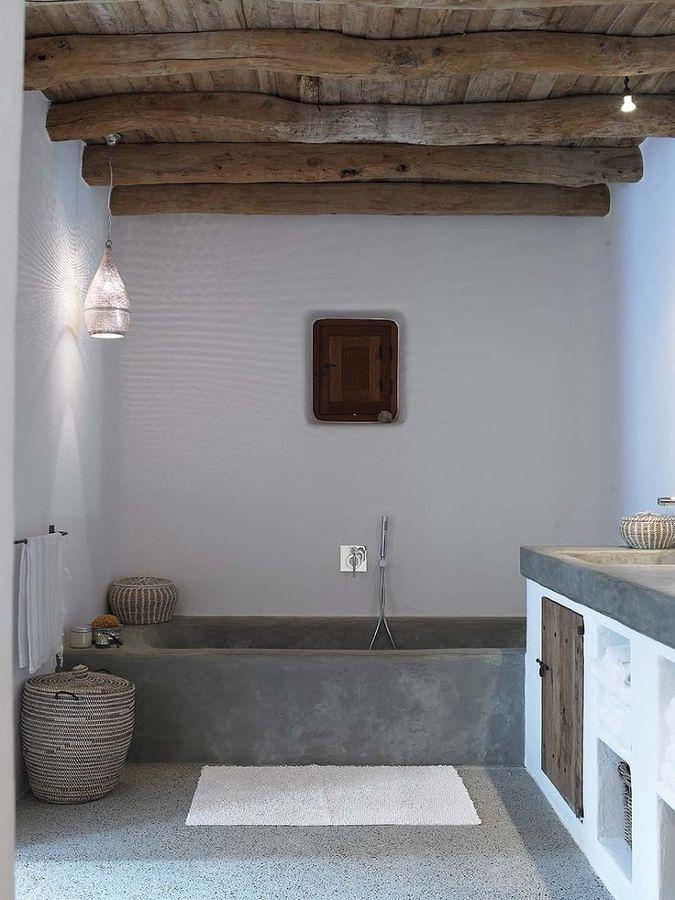Travi Per Soffitto. Affordable Arredare Casa Con Travi In Legno Arredamento Per Casa Con Travi ...
