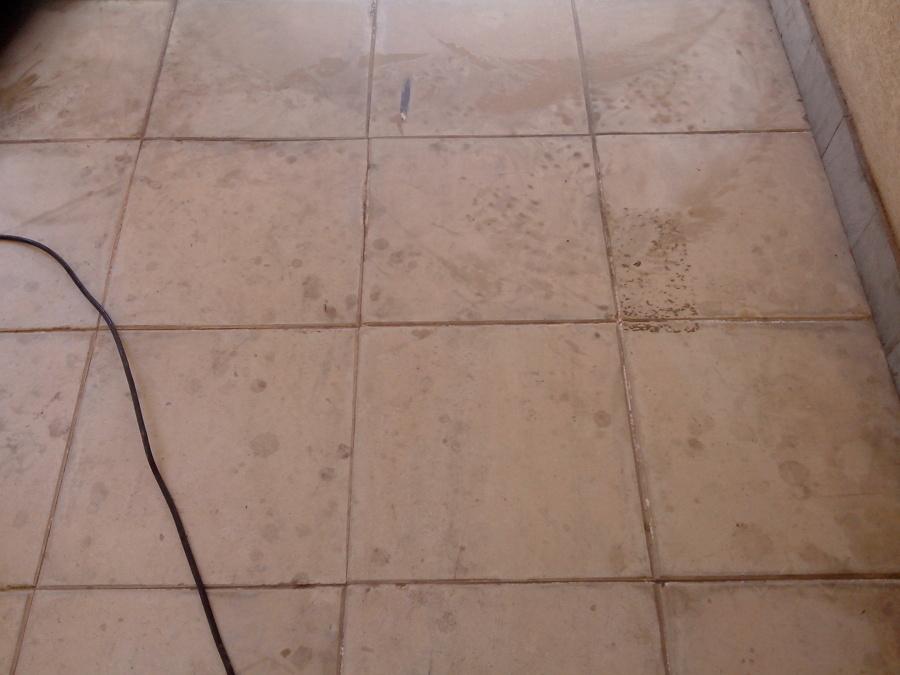 Progetto pulizia portico idee lucidare pavimenti for Costruire un mazzo di portico