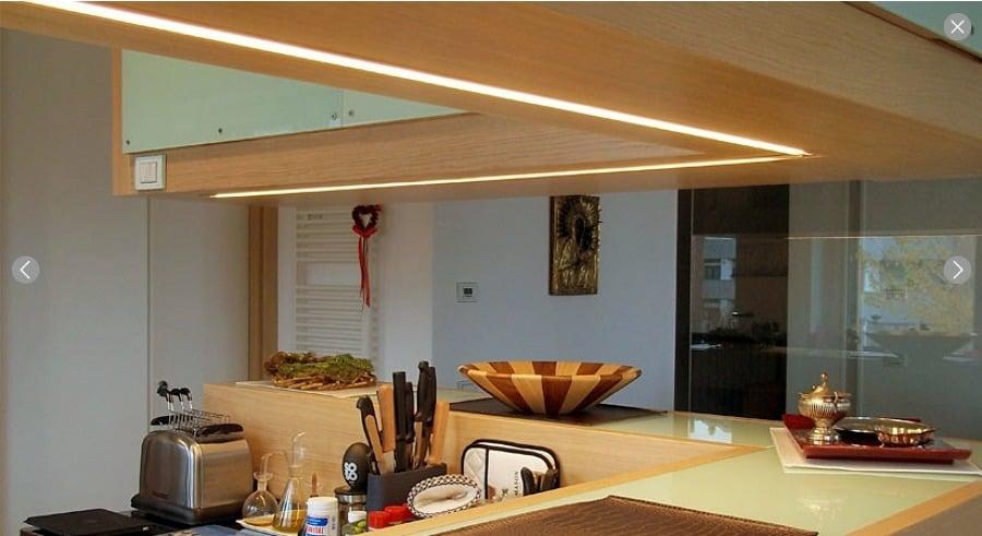 Progetto ristrutturazione loft idee ristrutturazione casa for Piccolo loft a casa