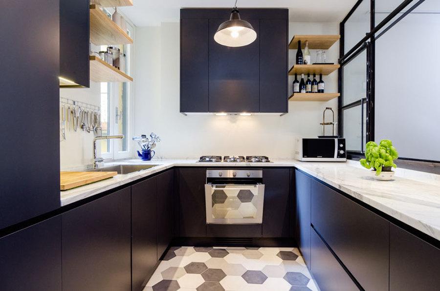 Estremamente Nel Blu Dipinto di Blu | Idee Interior Designer VJ39