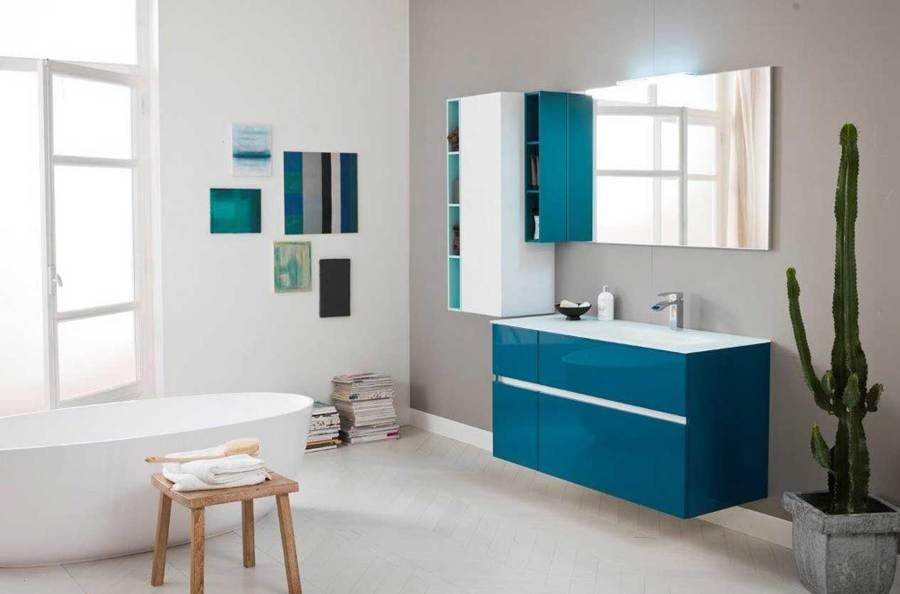 mobili bagno moderni economici cheap mobili bagno On made mobili opinioni