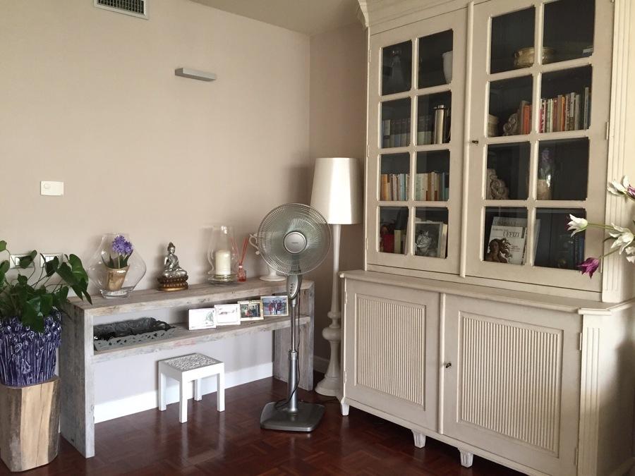 Ristrutturazione appartamento in milano 3 idee for Idee ristrutturazione appartamento