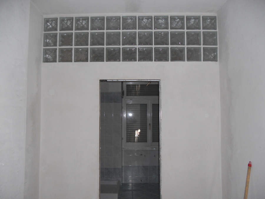 Bagno in vetrocemento [tibonia.net]
