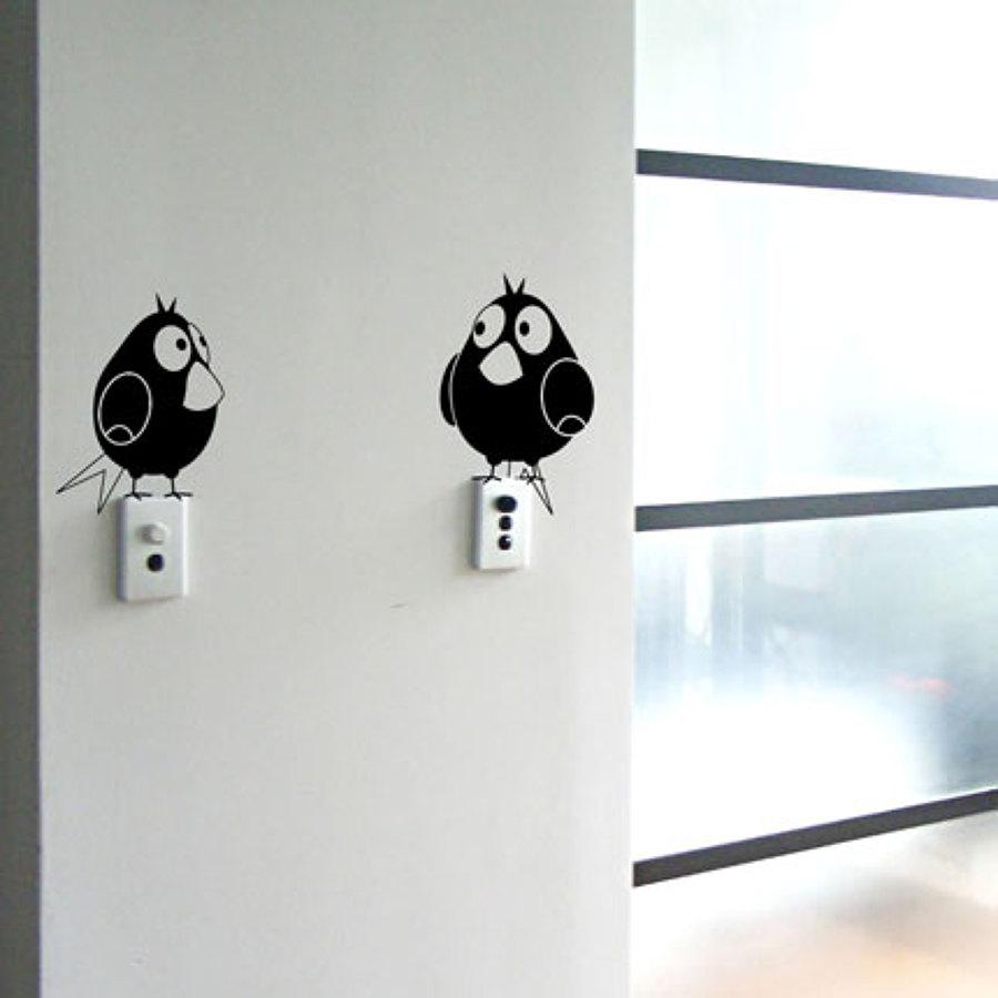 Decorazione di pareti a tema idee ristrutturazione casa for Opzioni di rivestimenti leggeri