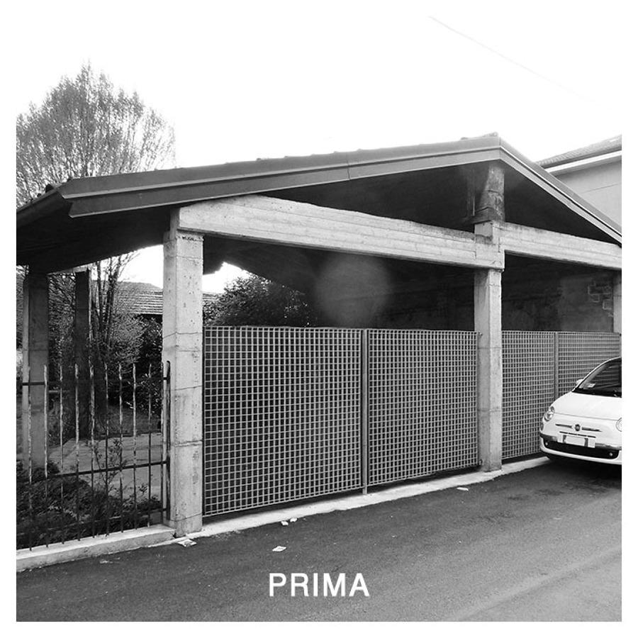 Ristrutturazione con ampliamento idee costruzione case - Agevolazioni costruzione prima casa ...