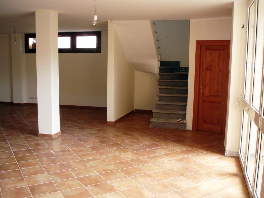 Scale arredamento firenze with scale arredamento scale a for Sala di piani quadrati a chiocciola